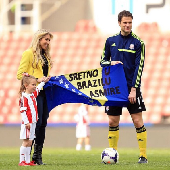 nicolle begovic 2.png
