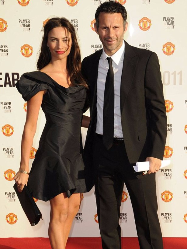 Stacey Cooke Giggs 1.jpg