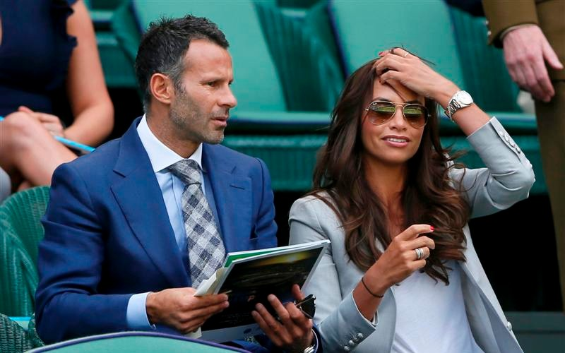 Stacey Cooke Giggs 3.jpg