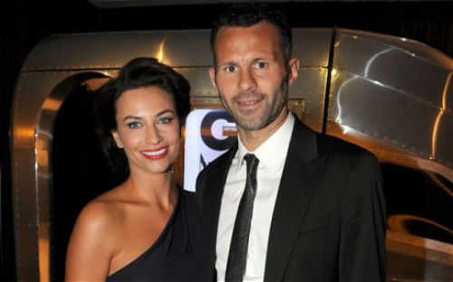 Stacey Cooke Giggs 4.jpg