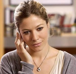 Sarah felberbaum4.jpg