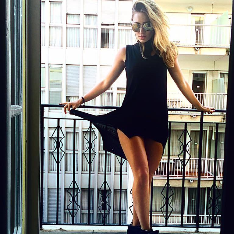 Jessica Ziolek 3.jpg