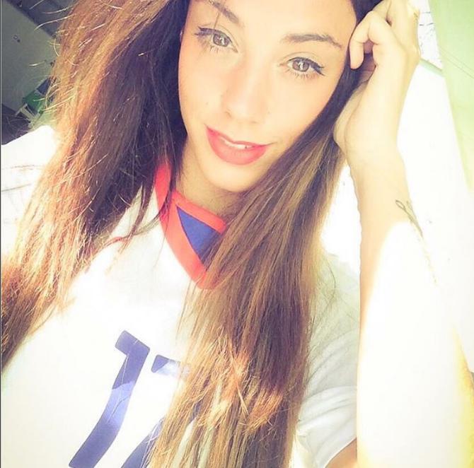 Cristina Morales 4.png