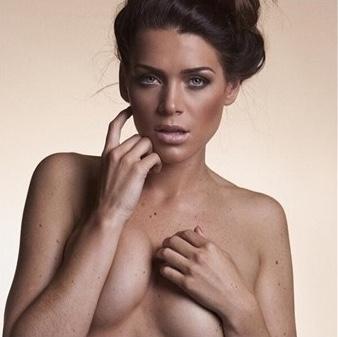 Sara McLean3.jpg