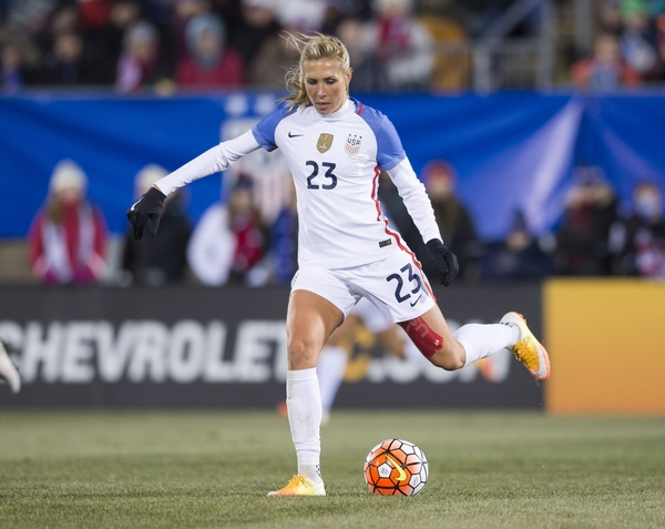 allie long 3.jpg
