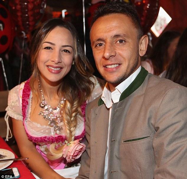 Carolina Santana 1.jpg