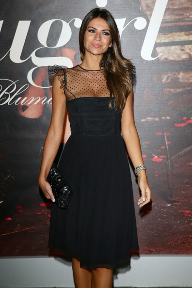 Alessia Ventura 9.jpg