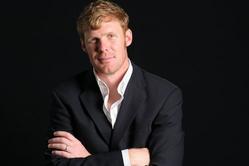 Alexi Lalas interview