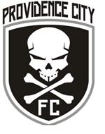 Providence City FC