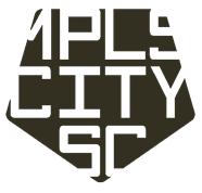 MPSL City SC