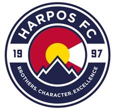 Harpos FC