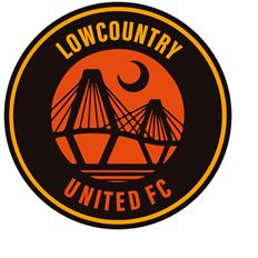 lowcountry united 3.png