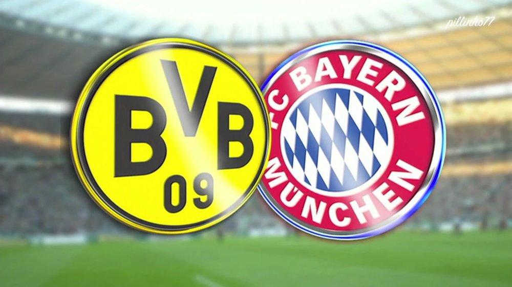 DFB Pokal Preview