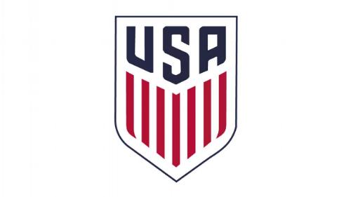 US+Soccer+logo.png