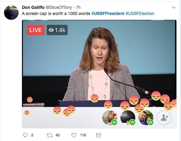 carter - angry emojis tweet.jpg