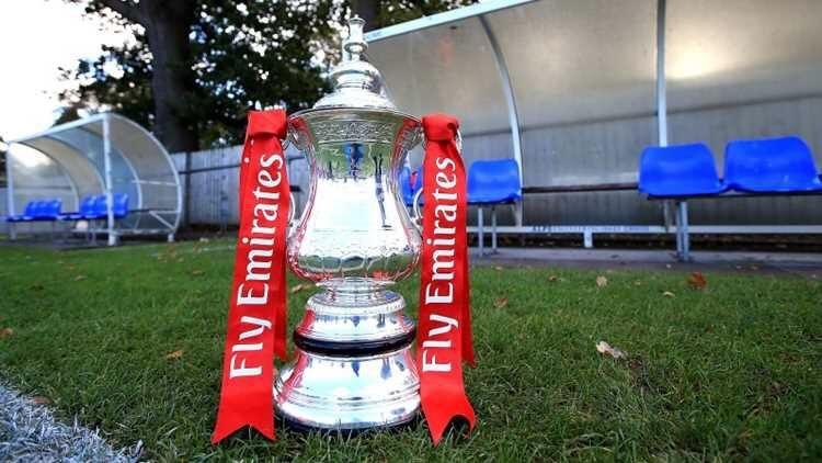 FA Cup 2.JPG