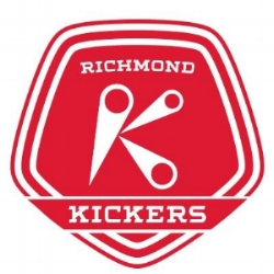 Richmond Kickers.JPG