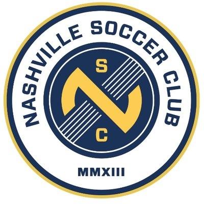 Nashville SC logo.jpg