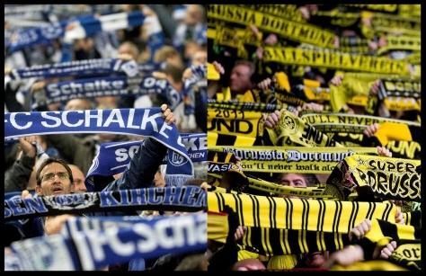 DortmundSchalke fans.jpg