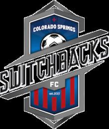 CS_Switchbacks_FC.png