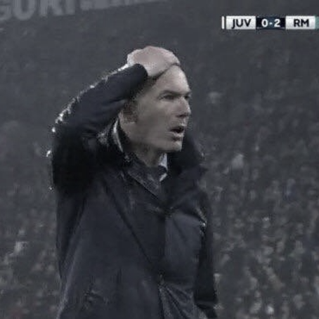 Zidane Awestruck.png