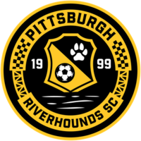 200px-Pittsburgh_Riverhounds_(2018).png