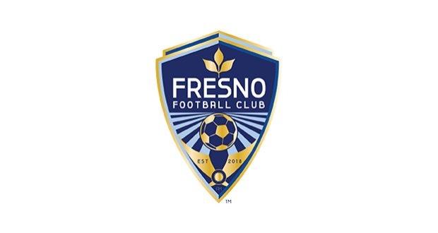 Fresno FC.jpg