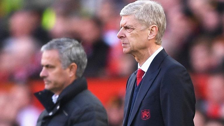 Wenger Mourinho.jpg