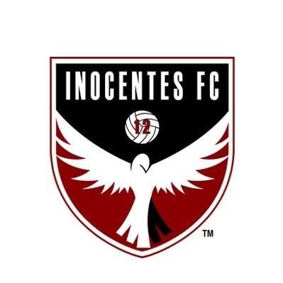 Inocentes logo.jpg