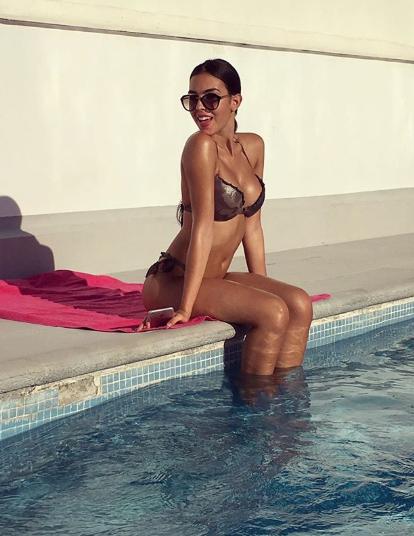 Georgina Rodriguez 3.PNG