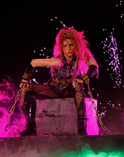 Shakira 1.PNG
