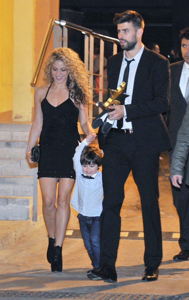 Shakira 5.jpg