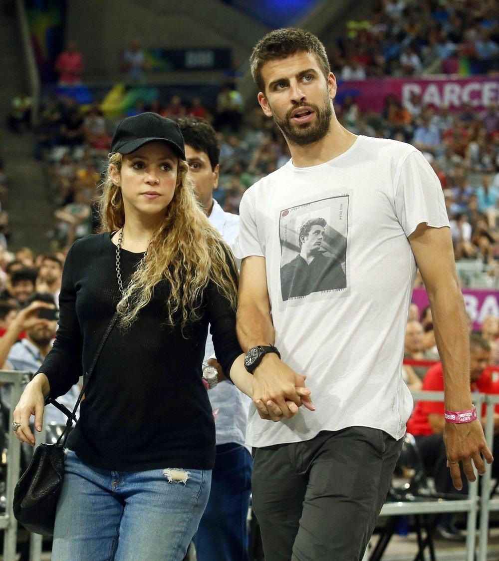 Shakira 3.jpg