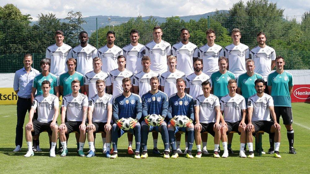 German squad.jpg
