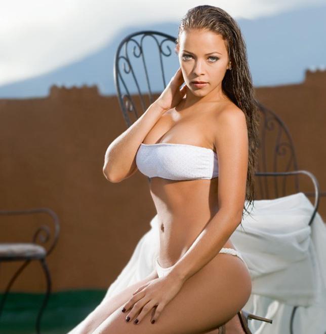 Andrea Salas3.jpg