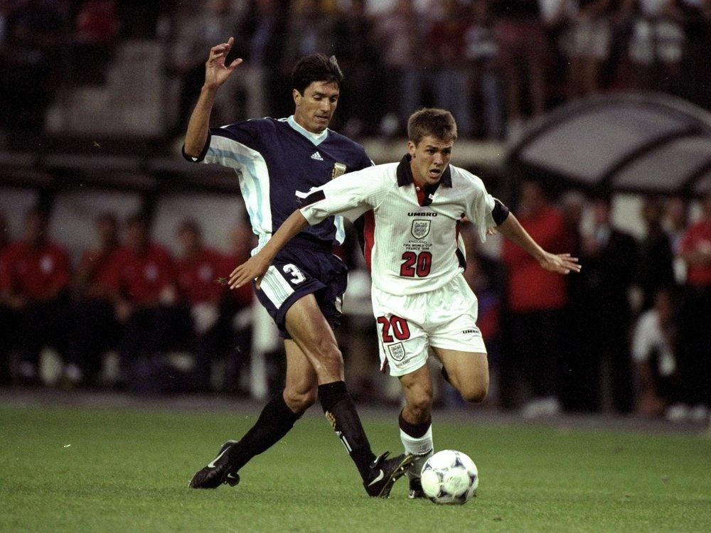 Owen 1998.jpg
