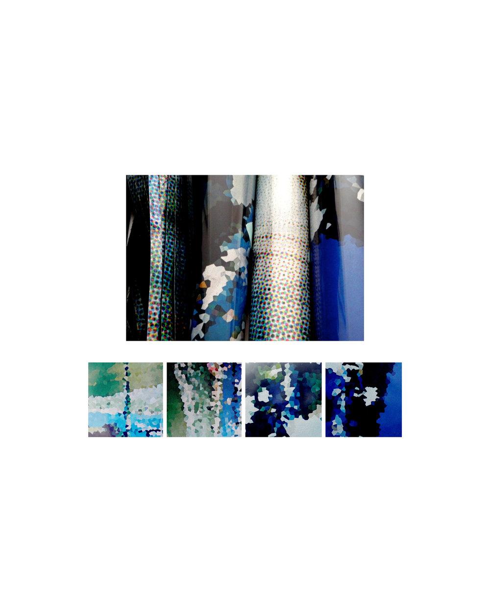 Book.Perso.0339.jpg