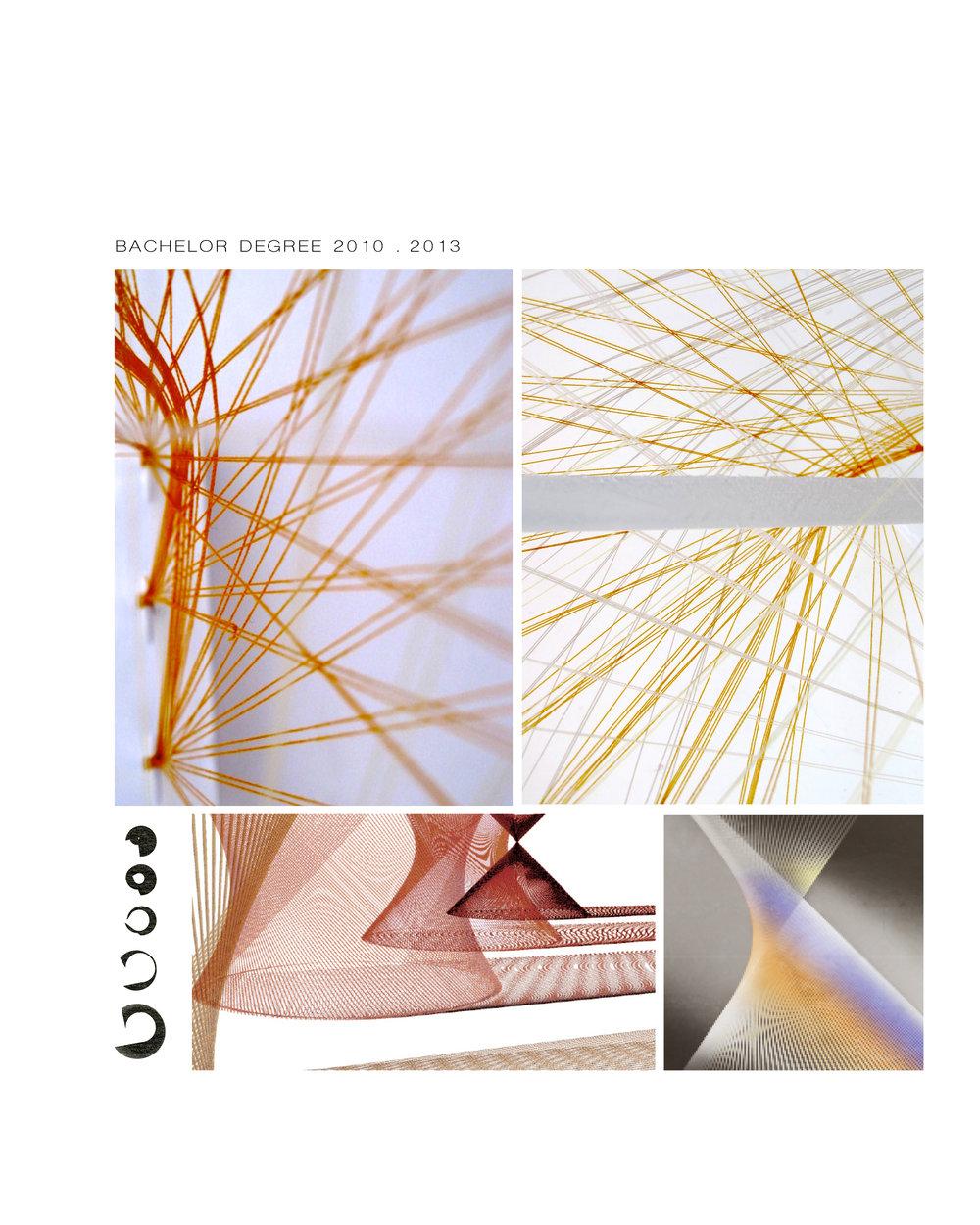 Book.Perso.0137.jpg