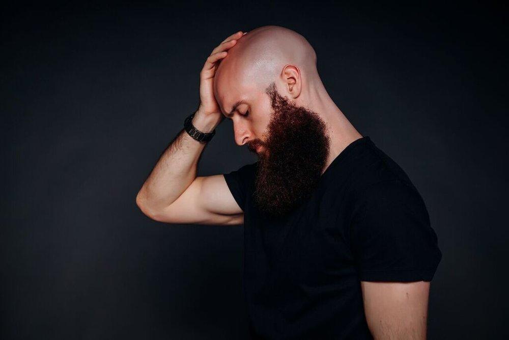019dc421e04 Customer Comments and It s Da Blog — It s Da Balm Beard Products