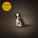 Good Luck (2015 EP)