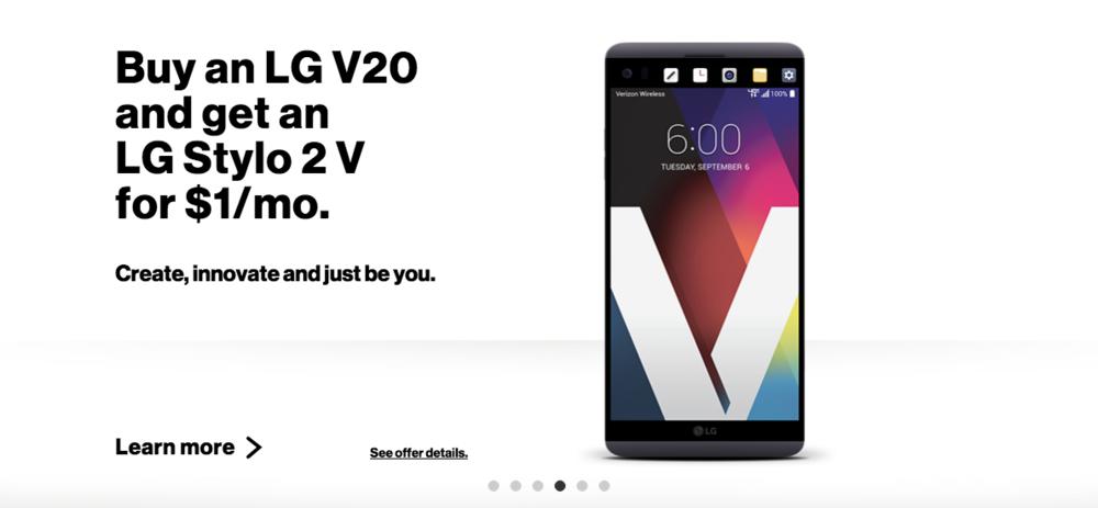 LG V20.png