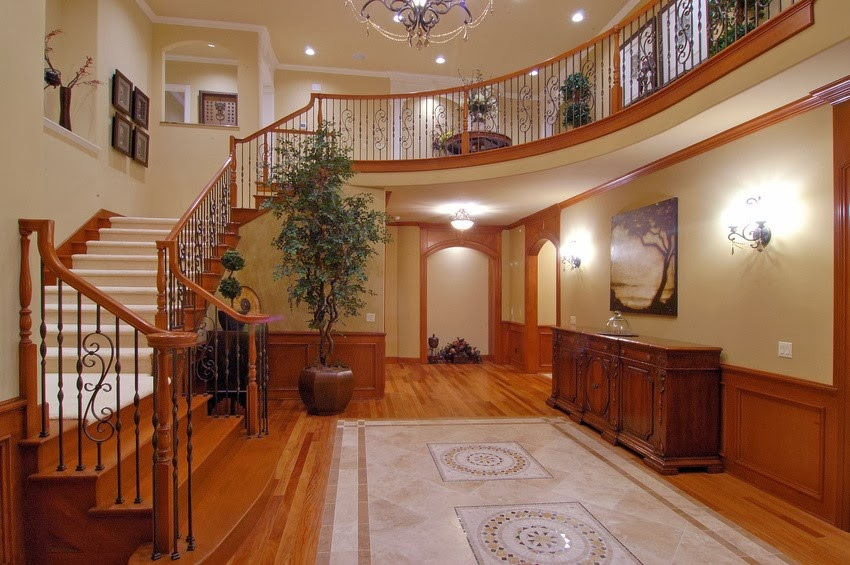 StagingYourHome