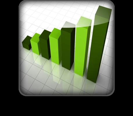 Market Stats