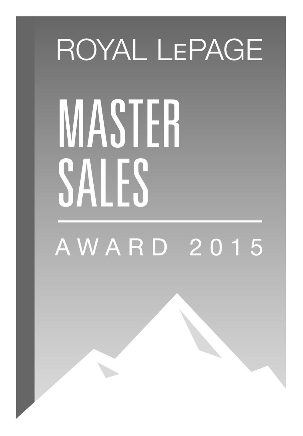RLP-MasterSales-2015-EN-CMYK.jpg