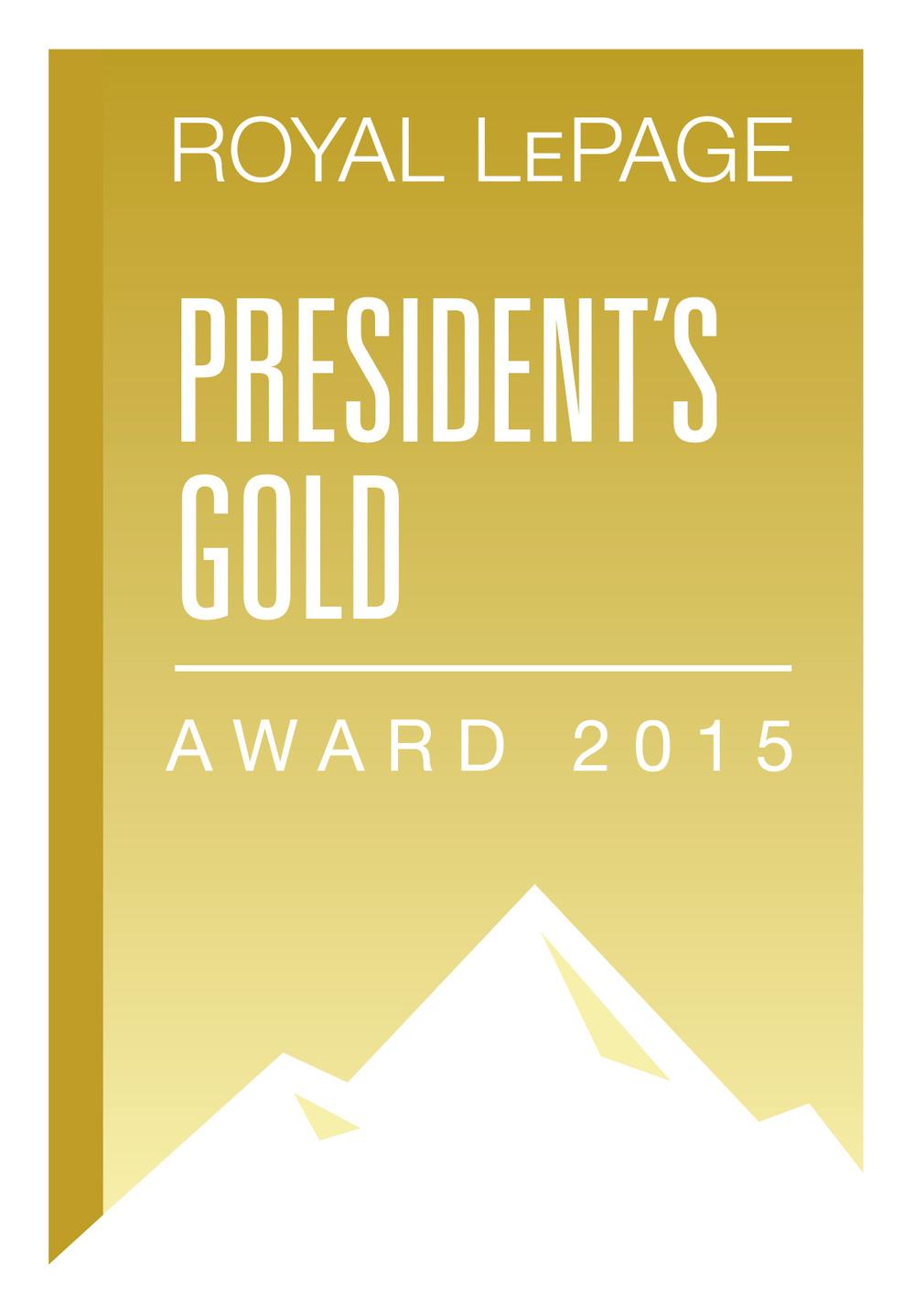 RLP-PresidentGold-2015-EN-CMYK.jpg