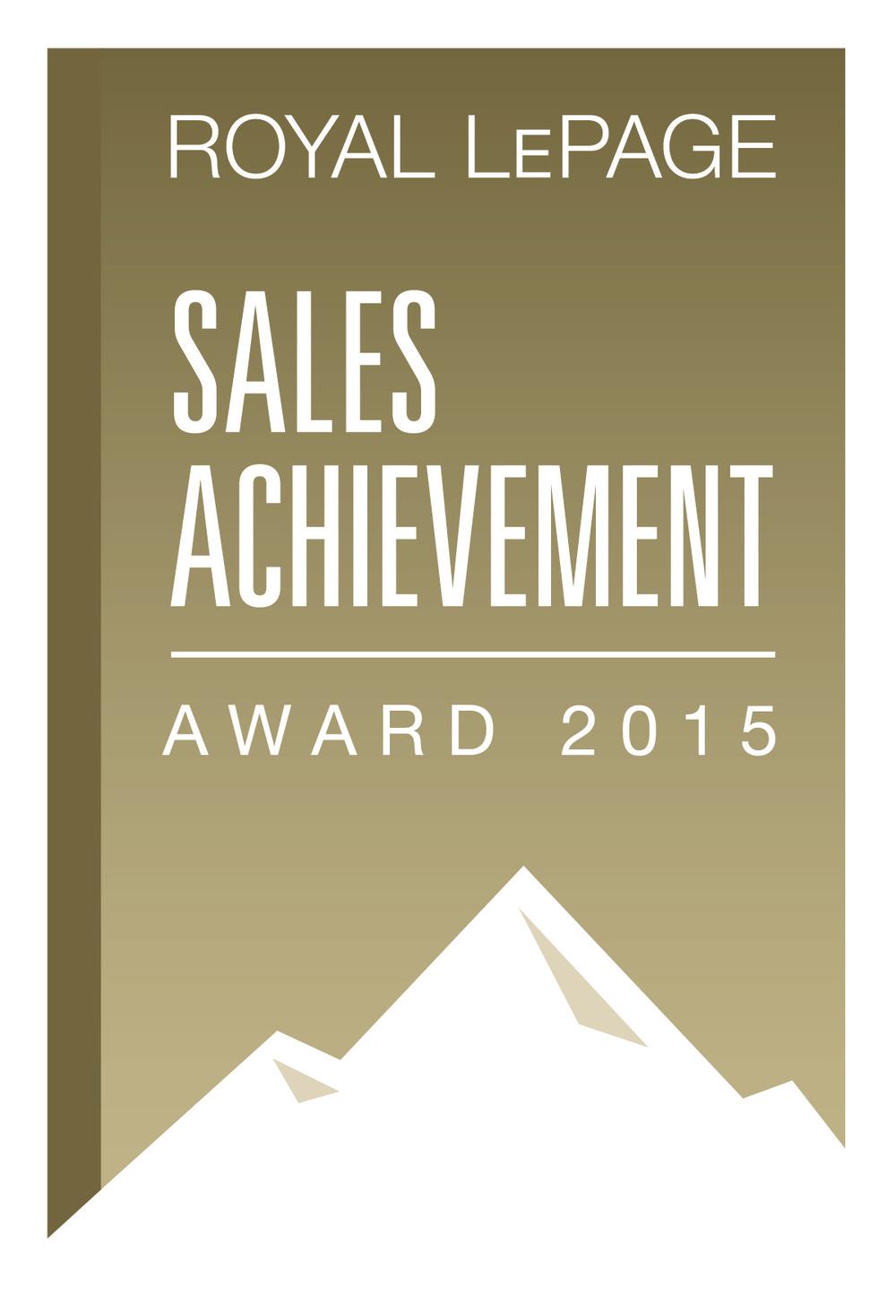 RLP-SalesAchievement-2015-EN-CMYK.jpg