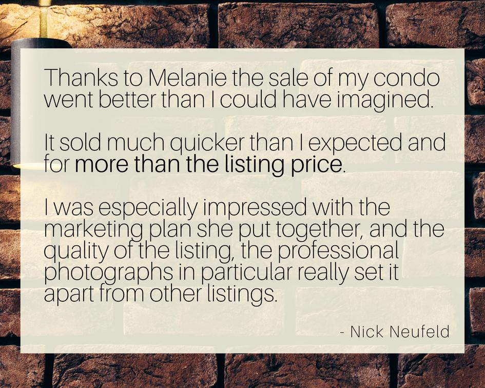 Selling Testimonial 2.png