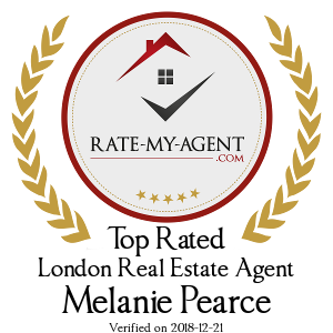 RateMyAgent2.png