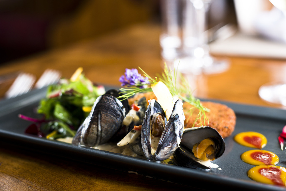 Tra Ban Restaurant Sligo Strandhill, photographer Julia Dunin 16.jpg