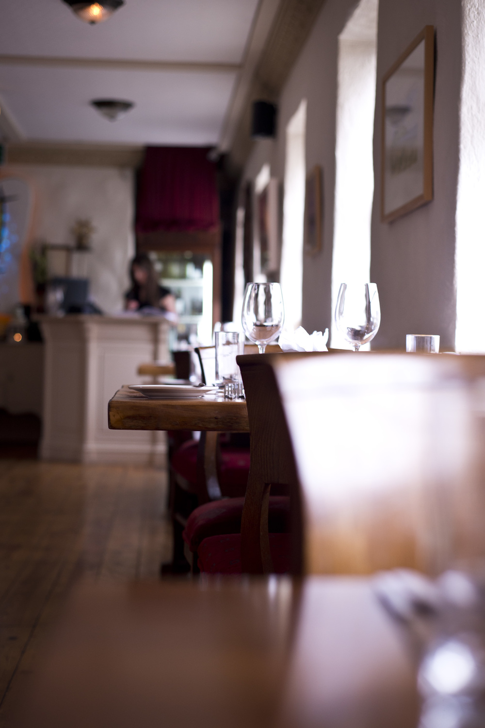 Tra Ban Restaurant Sligo Strandhill, photographer Julia Dunin 46.jpg
